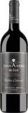 Diamandes Gran Reserva Malbec Cabernet 2015 – Rotwein, Argentinien, trocken, 0,75l bei Belvini