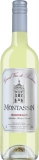 Montassin Vin de Bordeaux Blanc Aoc 2020 – Weisswein – Les Chais …, Frankreich, trocken, 0,75l bei Belvini