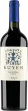 Antiyal Kuyen Valle de Maipo 2018 – Wein, Chile, trocken, 0,75l bei Belvini