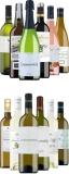 12er Aktionspaket Rueda Entdecken   – Weinpakete, Spanien, 9l bei Belvini