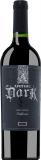 Apothic Dark Red Blend California 2018 – Rotwein – Apothic Wines, USA, trocken, 0,75l bei Belvini