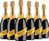 6er Sparpaket Mionetto Prestige Collection Valdobbiadene Prosecco…, Italien, 4.5000 l bei Belvini