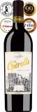 Jean-Marc Lafage La Opérette Igp 2019 – Wein – Domaine Lafage, Frankreich, trocken, 0,75l bei Belvini