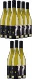 9er Aktion Karl Pfaffmann 'Der Pfaffe' 2020 – Weinpakete, Deutschland, 6.7500 l bei Belvini