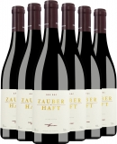 6er Aktionspaket Niepoort Zauberhaft Dão Tinto 2018 – Weinpakete, Portugal, trocken, 4.5000 l bei Belvini