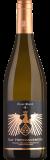 2018 Pinot Blanc R