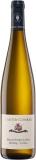 Martin Conrad 2017 Brauneberger Juffer Riesling (nur noch 60 Fl. verfügbar!) trocken Weingut Martin Conrad – Mosel – bei WirWinzer