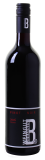 Weingut Johannes B. – Pinot Noir QbA trocken – Württemberg Rotwein aus Deutschland 2016 trocken