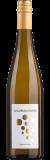 2020 @Stefan Winter Rheinhessen bei Mövenpick Wein
