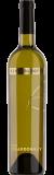 2019 Burgenland Erich Scheiblhofer bei Mövenpick Wein
