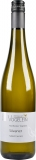 am Vögelein 2019 Silvaner Kabinett trocken Weingut am Vögelein – Franken – bei WirWinzer