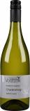 am Vögelein 2019 Chardonnay Kabinett trocken Weingut am Vögelein – Franken – bei WirWinzer