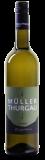Weingut Philippsmühle – Müller-Thurgau QbA trocken – Mittelrhein Weißwein aus Deutschland 2016 trocken