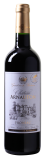 Château Arnauton – Fronsac AOP Rotwein aus Frankreich – Bordeaux 2013 trocken