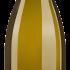 Celeste Languedoc AOP, Château Haut-Blanville bei Rindchen