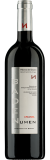 2018 Ribera del Duero DO Bodegas Baden Numen bei Mövenpick Wein