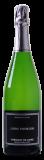 Loire Premium – Crémant de Loire AOC Schaumwein aus Frankreich – Loire trocken