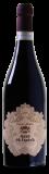 Corte Midea – Amarone della Valpolicella DOCG Rotwein aus Italien 2014 trocken
