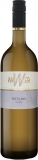 Weinkellerei Wangler 2019 Württemberger Riesling Classic trocken Weinkellerei Wangler – Württemberg – bei WirWinzer