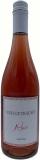 Weinhaus Hahn 2019 NUR GETRÄUMT Rosé halbtrocken Weinhaus Hahn – Pfalz – bei WirWinzer