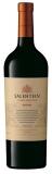 Salentein Barrel Selection Malbec 2019 bei Vinexus
