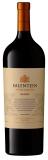 Salentein Barrel Selection Malbec 2018 Magnum (1,5L) bei Vinexus