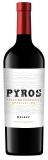 Pyros Appellation Malbec 2018 bei Vinexus