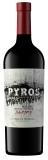 Pyros Single Vineyard Block No 4 Malbec 2015 bei Vinexus