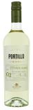 Salentein Portillo Sauvignon Blanc 2019 bei Vinexus