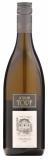 Johann Topf Strasser Chardonnay Ried Hasel 2016
