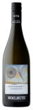 Wohlmuth Chardonnay Südsteiermark 2019 bei Vinexus