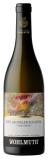 Wohlmuth Chardonnay Ried Sausaler Schlössl 2018 bei Vinexus