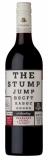 d`Arenberg The Stump Jump GSM 2012