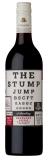 d`Arenberg The Stump Jump GSM 2017 bei Vinexus