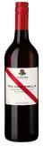 d`Arenberg The High Trellis Cabernet Sauvignon 2017 bei Vinexus