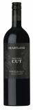 Heartland Directors´ Cut Cabernet Sauvignon 2013 Magnum (1,5L)