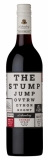 d`Arenberg The Stump Jump Shiraz 2016