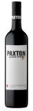 Paxton Quandong Farm Single Vineyard Shiraz 2016 bei Vinexus