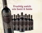 Albacea Merlot 2018 – 12 Flaschen