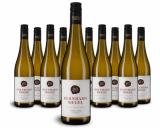 BERNHARD SIEGEL 10 Flaschen Riesling trocken 2018 für nur 49,90 € statt 99,00 € UVP ( mit -50% )