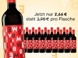 Bebame Tinto 18 Flaschen für nur 47,90€ statt 71,10€ Top Angebot!