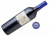 Blaauwklippen Estate 2014 Cabernet Sauvignon für nur 5,40€ statt 7,95€