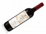 Bodegas Altanza Rioja Edirne D.O.C. 2014