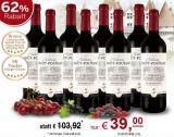 Bordeaux Haut-Pourjac mit 62% Rabatt jetzt 39€ statt 103,92€