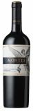 Montes Limited Selection Cabernet Sauvignon Carménère 2016