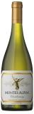Montes Alpha Chardonnay 2018 bei Vinexus