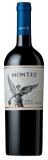 Montes Merlot Reserva 2019 bei Vinexus