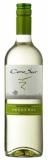 ConoSur Tocornal Sauvignon Blanc 2018