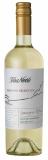 Terra Noble Vineyard Selection Sauvignon Blanc 2014