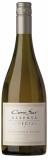 ConoSur Sauvignon Blanc Reserva Especial 2017
